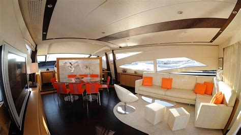 small boat interior design ideas inside the plan