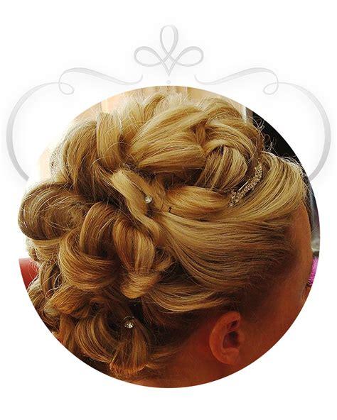 wedding hair up surrey wedding hair surrey wedding hair 2 remember