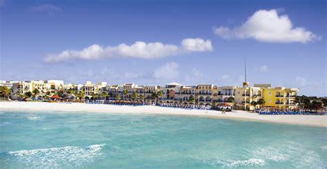 playa gran porto real gran porto real arminas travel destination management