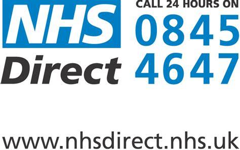nhs help to buy house nhs help to buy house 28 images grove surgery family doctors ripley derbyshire