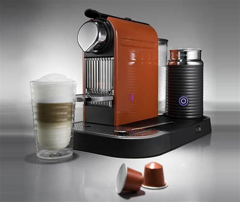 cool home gadgets new gadgets nespresso citiz milk espresso maker kitchen gadgets cool home gadgets sclick