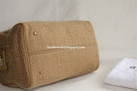 Kate Spade Brookline Small Malcolm Purse by I Branded Kate Spade Malcolm Wool Bag Sold