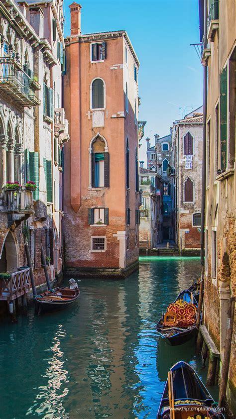 Venice Iphone Wallpaper venice streets wallpapers 45 wallpapers wallpapers 4k