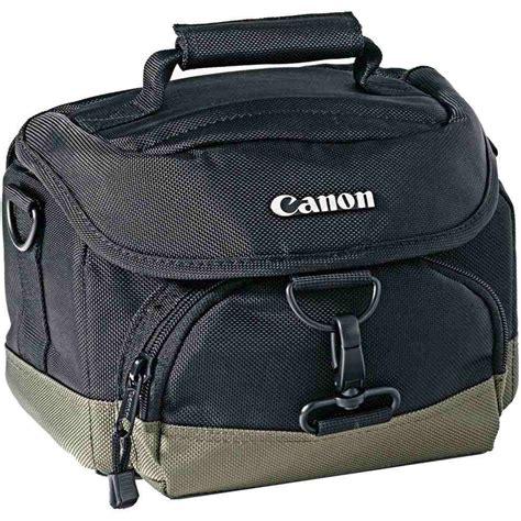 Helm Kyt Crossover Fluo pcfoto canon gadget bag 100 eg