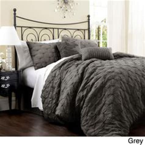 1000 ideas about bedding sets on