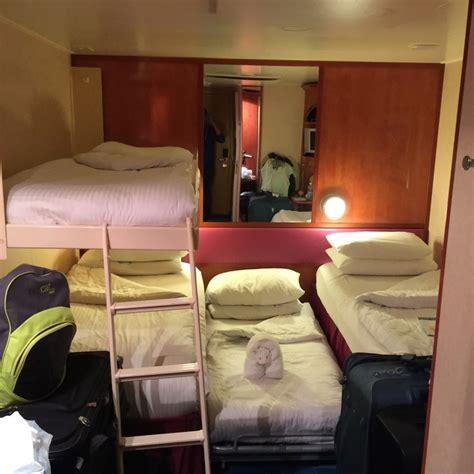jade inside cabin family inside stateroom cabin category i1 gem