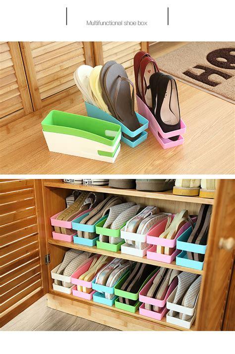plastic shoe cubby storage plastic shoe cubby storage 28 images plastic shoe