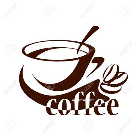 coffee shop vector design coffee logos google search hello coffee logo