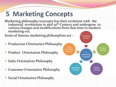 marketing management philosophies studiousguy marketing management marketing management philosophies