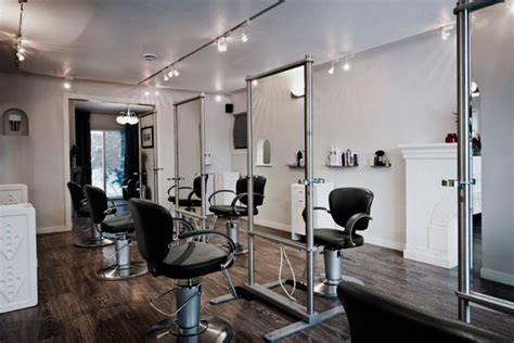 hair salons edmonton kingsway mall localist the best hair salons in canada flare