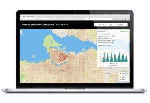 ci design lab qut benno bock monitoring the transition of urban mobility