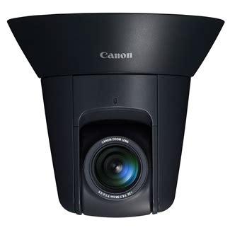 axis canon vb h43b black ptz ip camera 9902b002