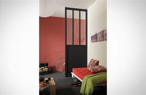 Merveilleux Cloison Vitree Interieure Leroy Merlin #2: 1176e728af3aa6852d78cd8d6e7dface.jpg