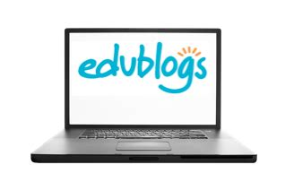 edmodo wcpss wcpss enhanced education through technology