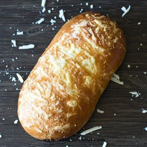 Asiago Bread Machine Recipe 1000 Ideas About Asiago Cheese On Cheese