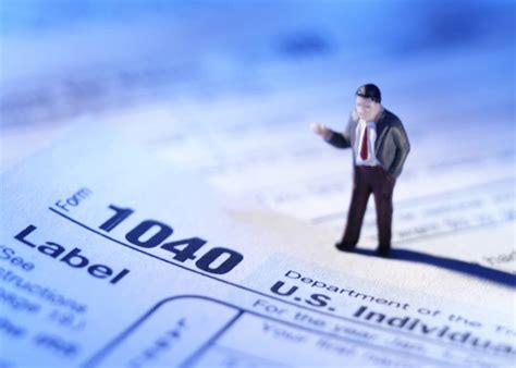 tax preparation tax preparation wiki federal tax