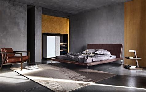 italian bedroom decor italian design center pte ltd special paint wall