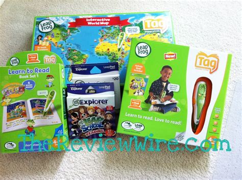 leapfrog house leapfrog video review house party learn create share