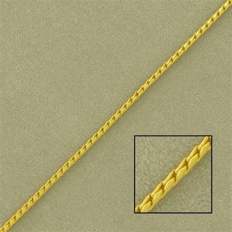 cadenas en english cadena de lat 243 n egipcia ancho 216 1mm peguimar s a