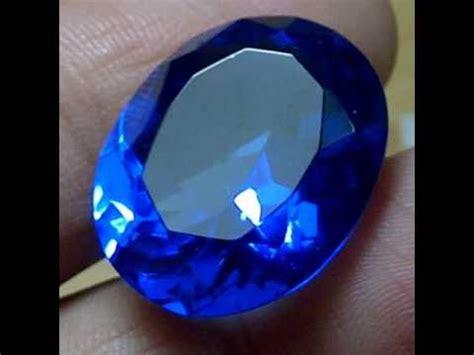Batu Permata Blue Obsidian Zp 313 batu permata blue obsidian zp 104