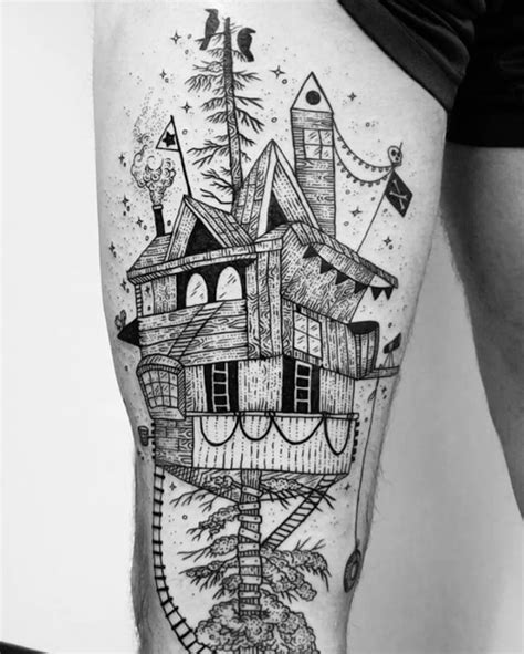 tr st tattoos pictures 1000 ideas about swing on tattoos