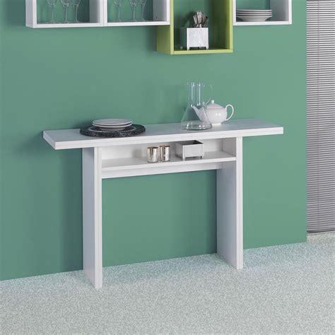 tavolo a consolle stunning tavoli a consolle ideas acrylicgiftware us