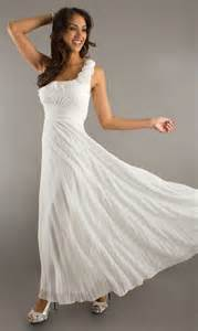 2nd wedding dresses i do take two second marriage wedding dresses weekly