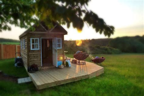 Tiny Homes For Sale Near Water Images Of Tiny Houses Custom Built For Clients In The Uk