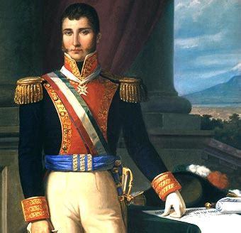 personajes de la independencia de mexico