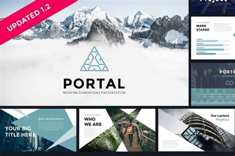 20 Professional Powerpoint Template For Corporates And Buy Professional Powerpoint Templates
