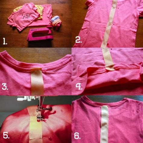 diy fashion projects 16 brilliant and most useful diy fashion ideasall for