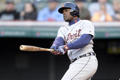 justin upton swing detroit tigers is it time to believe in justin upton