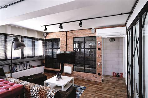 loft design platform beds   ideas