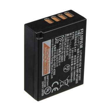 Baterai Fuji Np 50 jual fujifilm finepix hs50exr terbaru harga murah