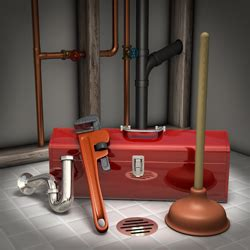 Ga Plumbing by Plumbing And Gas Services In Canton Ga