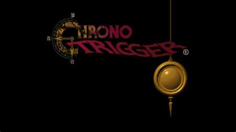 chrono trigger android chrono trigger android coliseum
