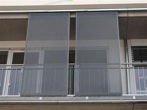 Sichtschutz Obere Fenster by Schiebel 228 Den Sonnenschutz Vom Feinsten Baier Gmbh
