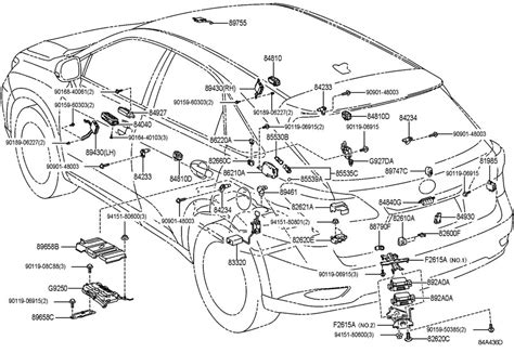 lexus parts diagram 2007 rx350 engine diagram html imageresizertool