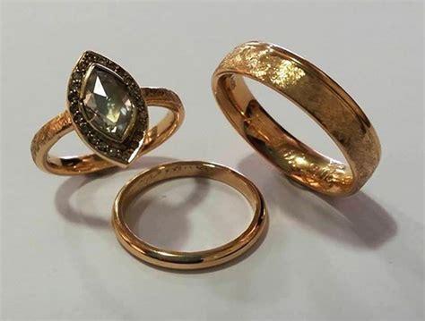 Trauringe Extravagant by Trauringe Goldschmiede Zierlichkeiten In Oschatz