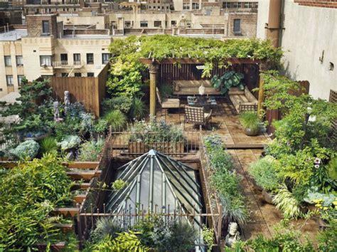 rooftop garden ideas 30 rooftop garden design ideas adding freshness to your home freshome