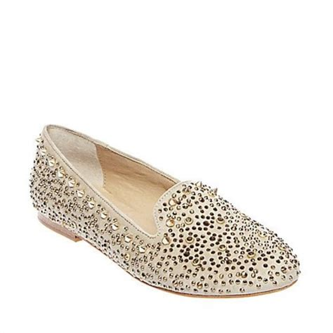 steve madden gold loafers 79 steve madden shoes sale steve madden gold