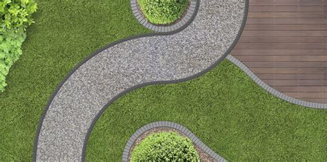 Beautiful Backyards how to install artificial grass on concrete agl