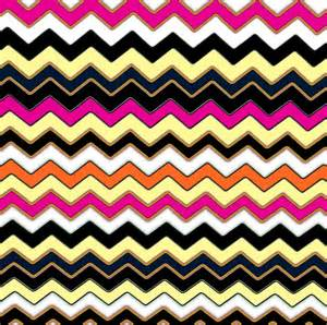 pin wallpaper pink glitter wallpapers on pinterest
