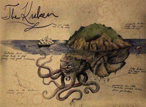 true stories of macabre monstrous creatures monstrous monsters books 7 criaturas assustadoras da mitologia n 243 rdica que voc 234 n 227 o