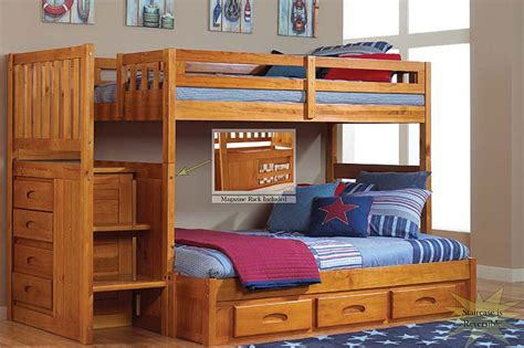 Tmart Furniture by Bunk Beds T Mart Furniture Of Fort Worth