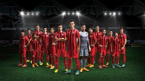 imagenes nike futbol 2015 nike football wallpapers 2015 wallpaper cave