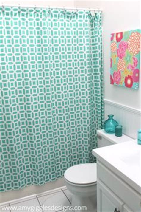 pottery barn teen bathroom 1000 ideas about pottery barn teen on pinterest teen