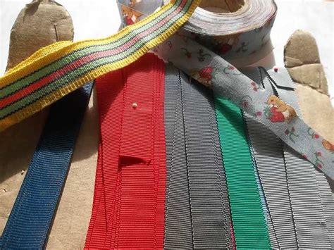 vintage pattern weights pattern weights sew lyrically vintage