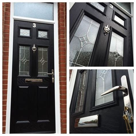 Front Doors Made To Measure 1000 Images About Home Decoration On Front Doors Rear Extension And Terrace