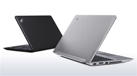 Lenovo 13 I5 Lenovo Thinkpad 13 I5 7200u 8gb Ddr4 256gb Ssd Opal2 1yr 20j1000ead Price In Dubai